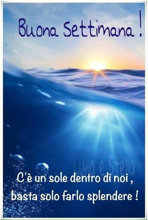 Scuola Intorno a Livorno Immagini lunedi
