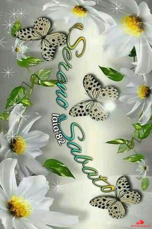 Il Felice giornata Immagini sabato