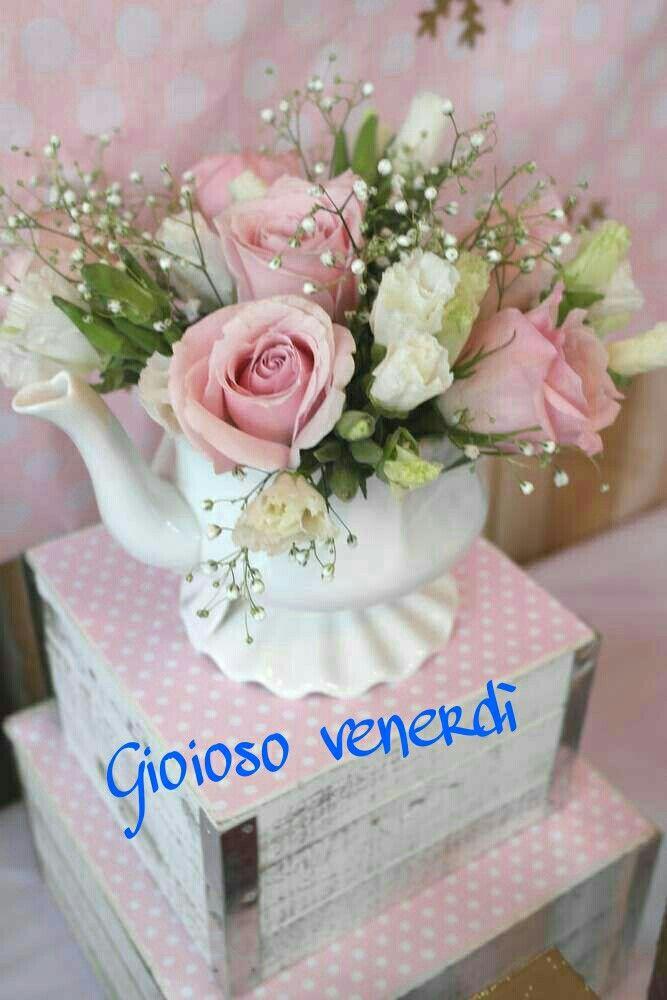 Auguri Buon Natali E Allegro Era Sostitutivo Immagini venerdì