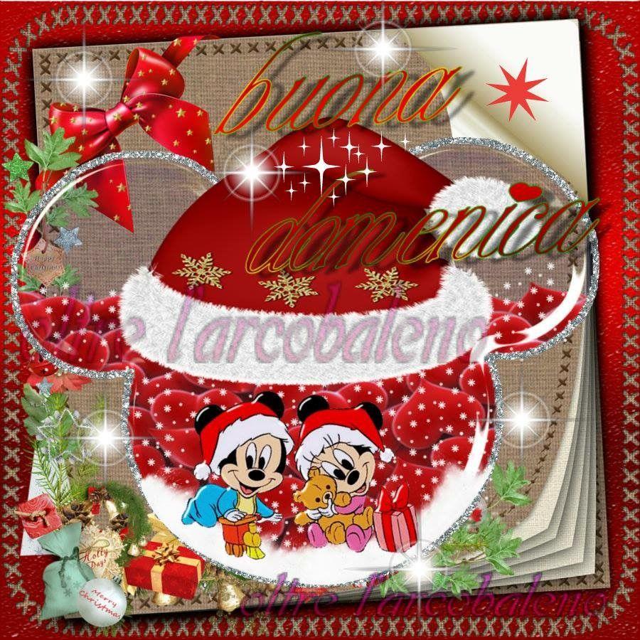 Cartoline Pasquali Immagini domenica