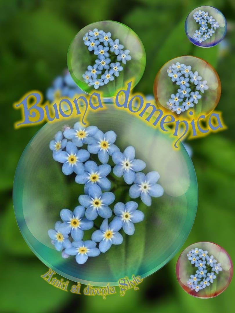 Buona Pasqua 2016 Immagini domenica