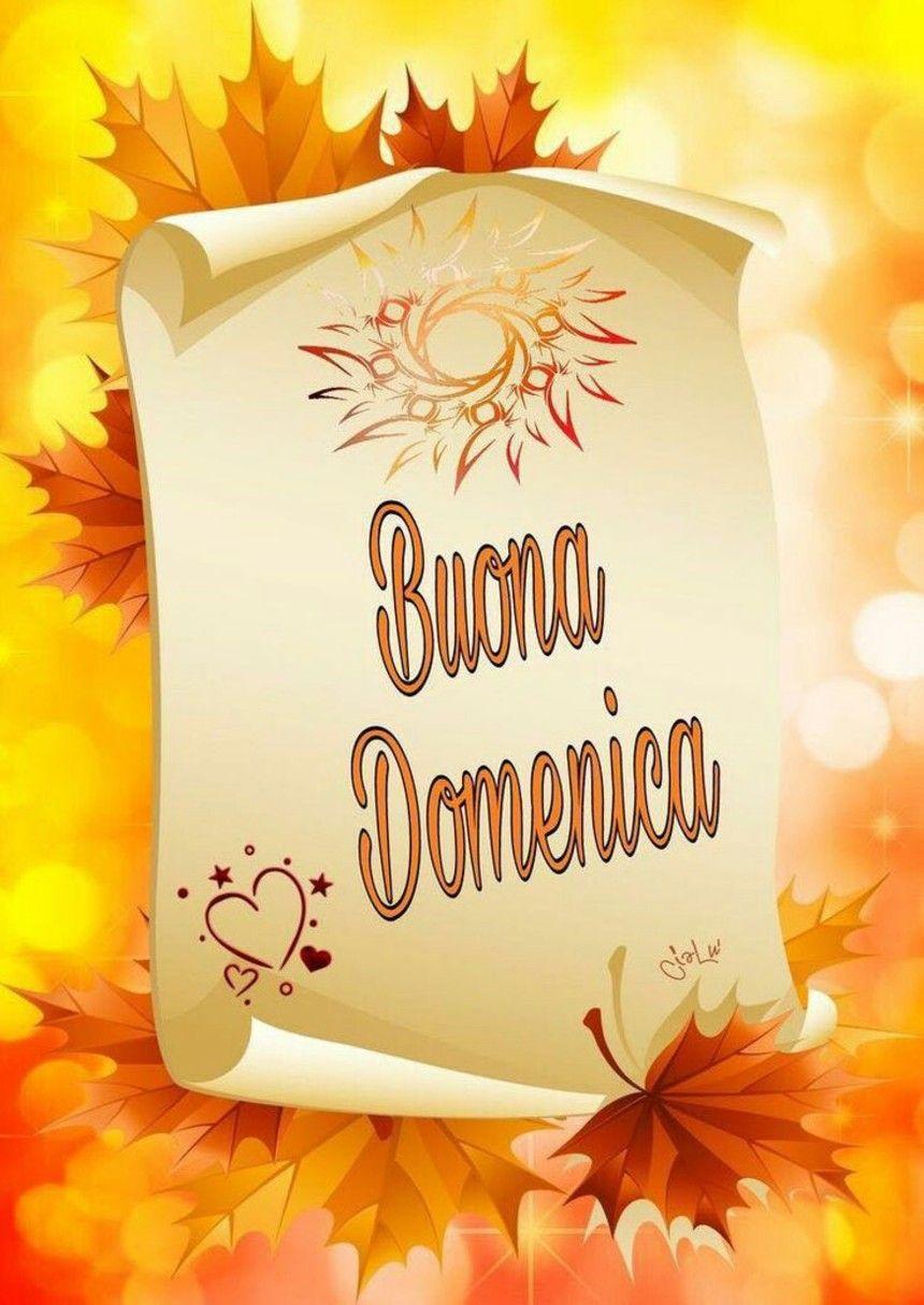 Frasi Auguri Intorno a Buona Pasqua Immagini domenica