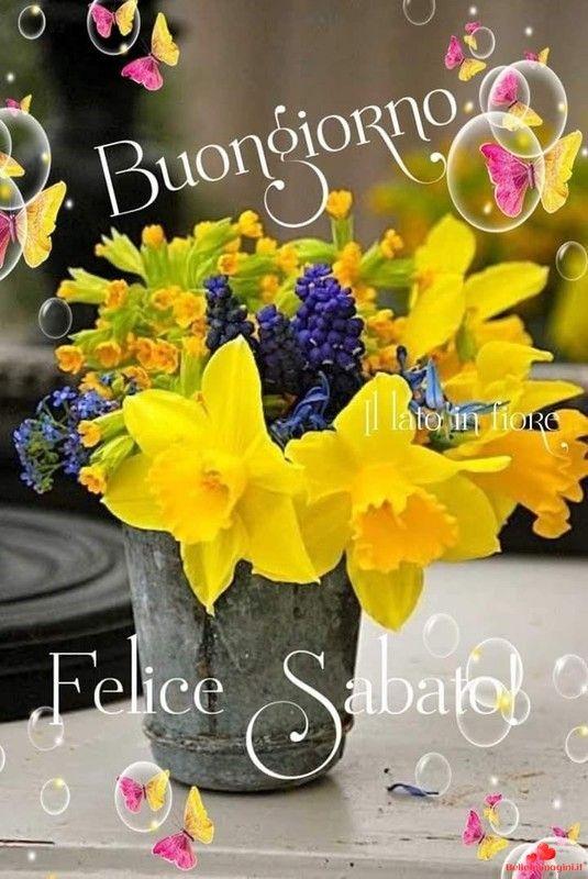 Il Sesto Mese Del Almanacco Ebraico Immagini sabato