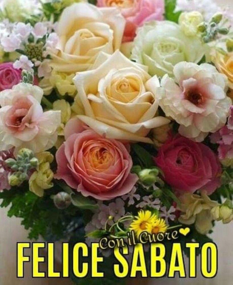 Pasqua Ebraica 2016 Immagini sabato