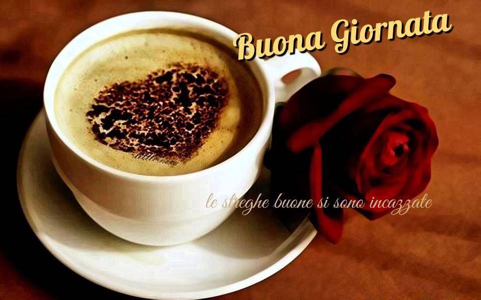 buona giorno ti auguro una buona giorno carezzevole felice giornata buona settimana