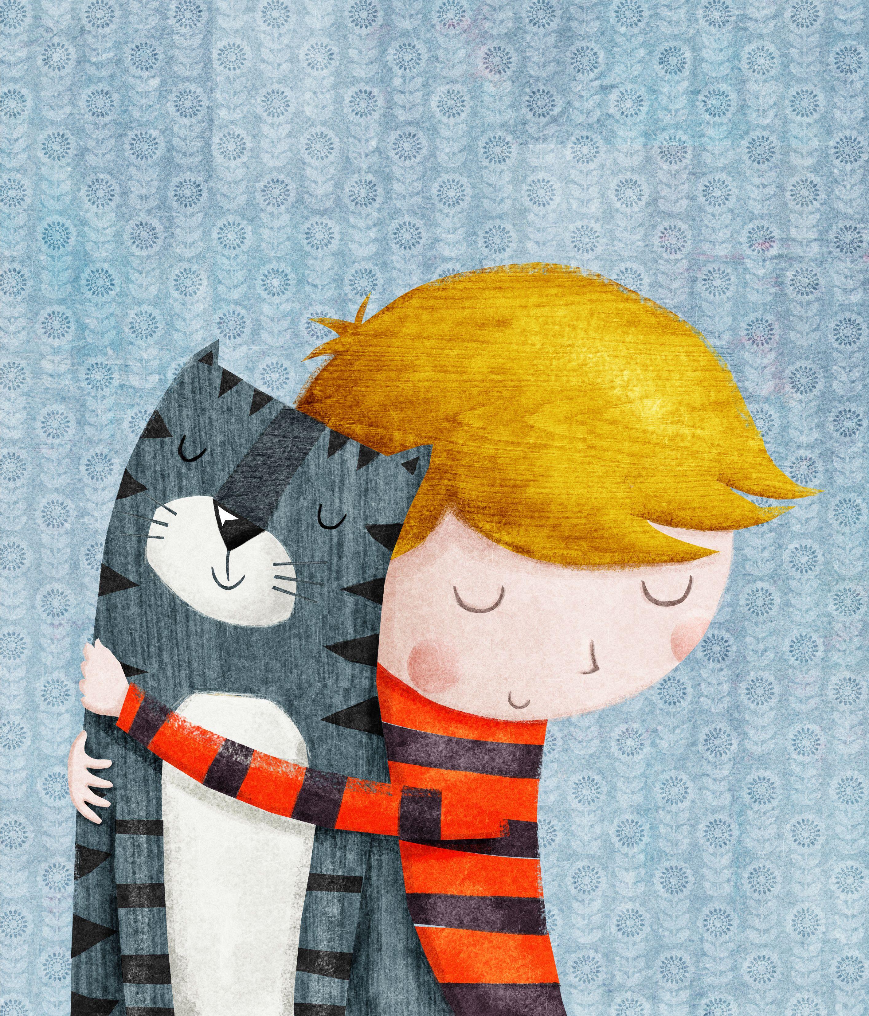 Aforismi Sugli Abbracci Abbracci Immagini