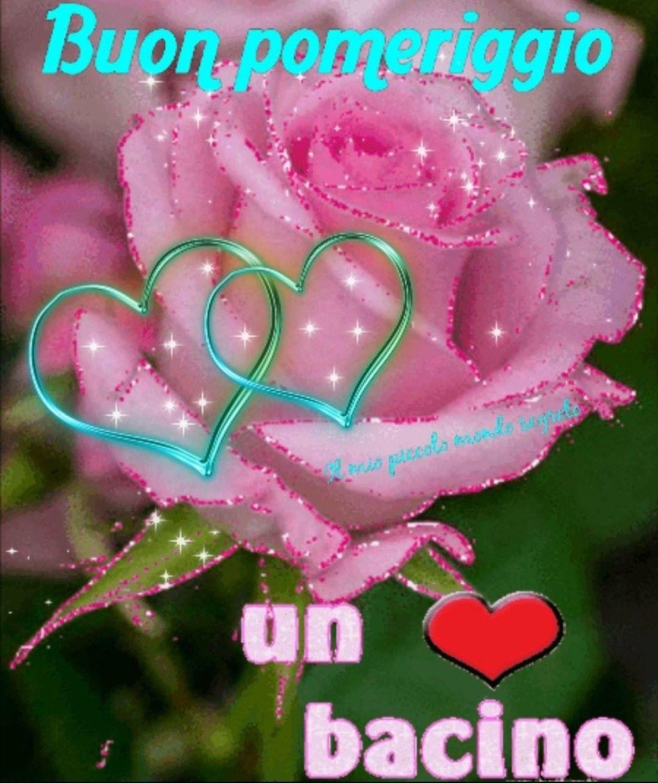 Auguri Felice giornata E Buona Giorno Buon Dopopranzo Immagini