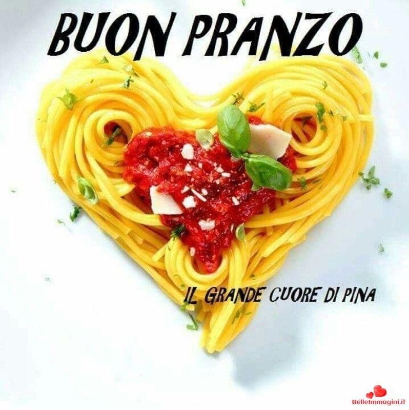 Buon Appetito Ristorante Buon Pranzo Immagini