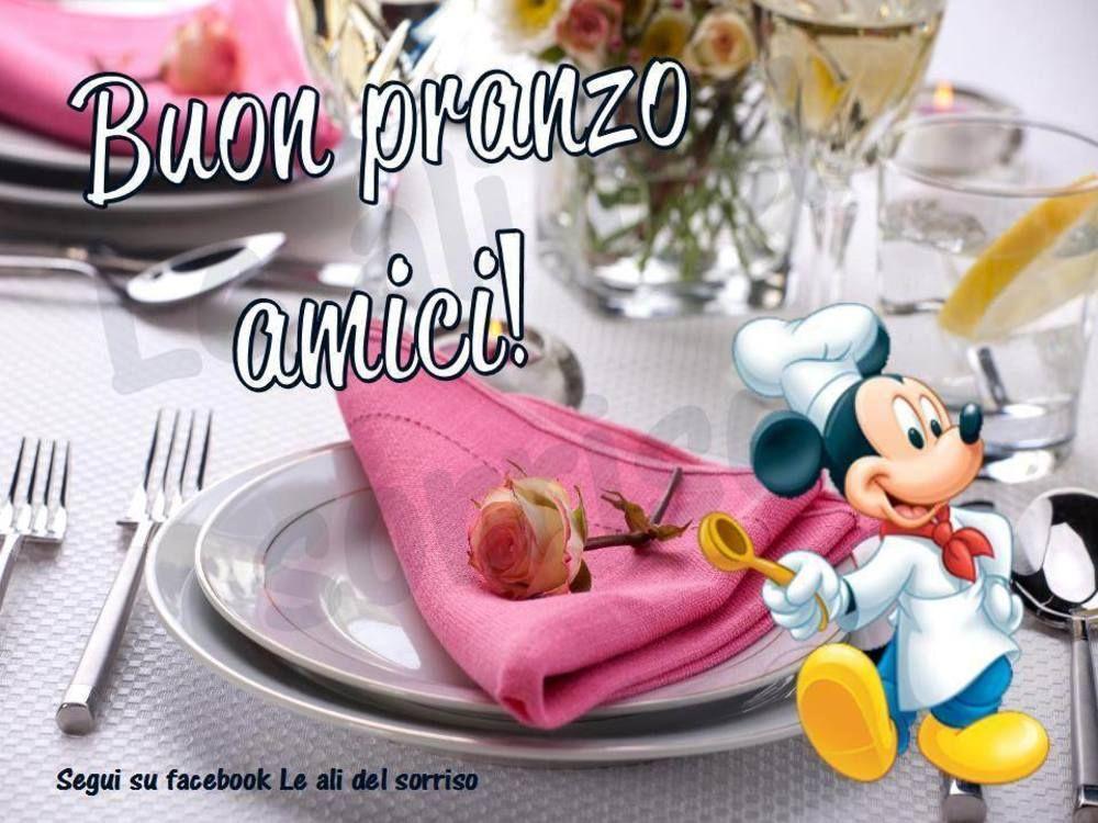 Buon Natale In Tutte Le Lingue Buon Pranzo Immagini