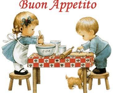 Buon Onomastico Francesca Buon Pranzo Immagini