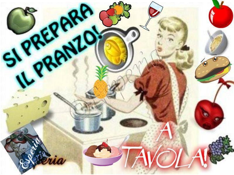 Buon Pranzo Amore Baci Buon Pranzo Immagini