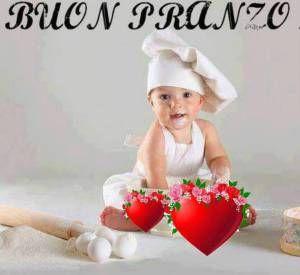 Buon Pranzo E Buona Domenica Buon Pranzo Immagini