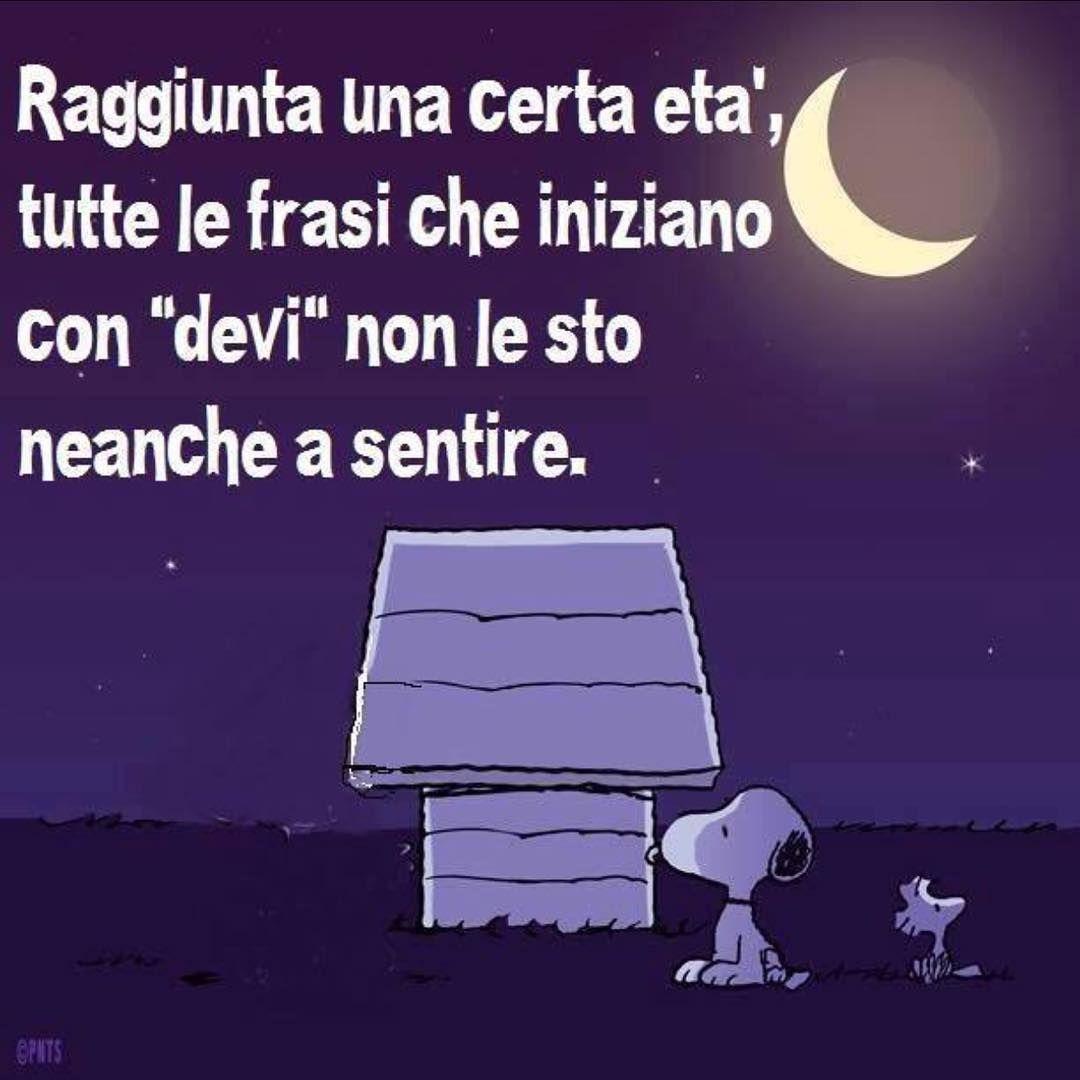 Buonanotte Con Immagini Sacre Buona Serata Immagini