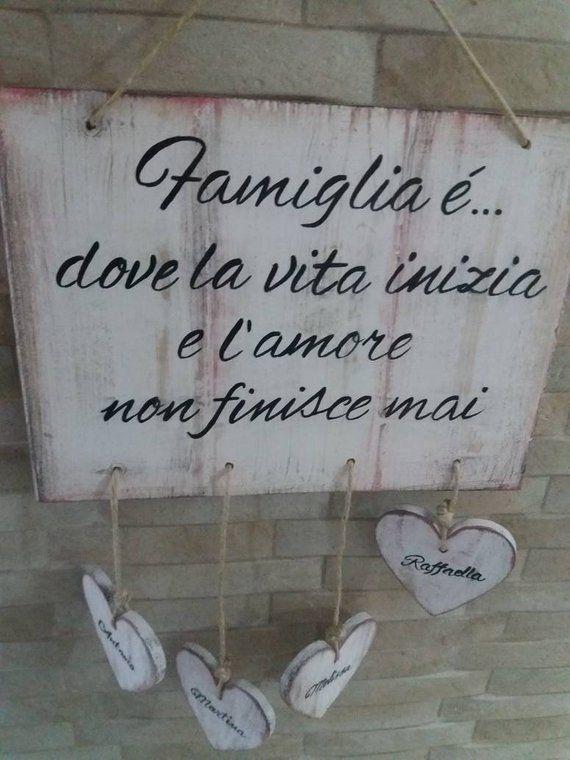 Buonanotte Frasi Dimestichezza Dimestichezza Immagini