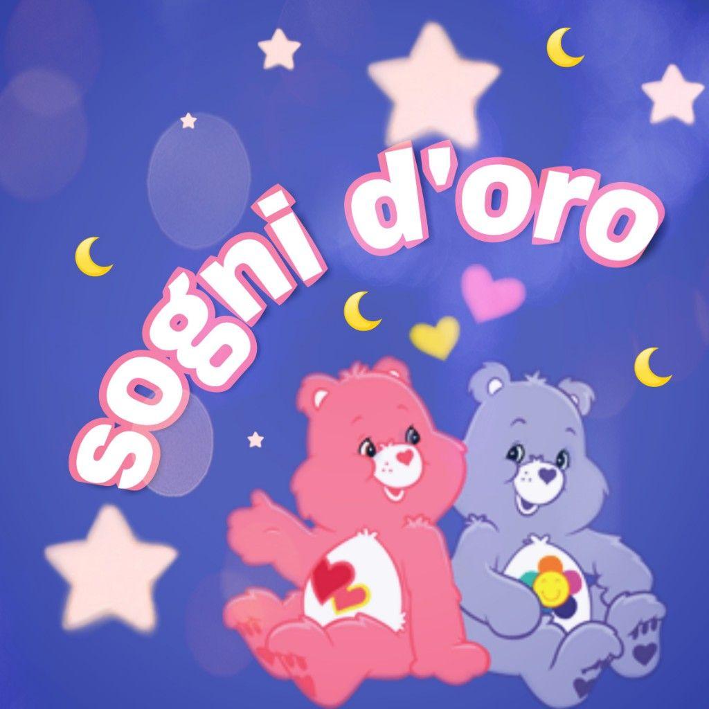 Buonanotte Particolari Buonanotte Immagini