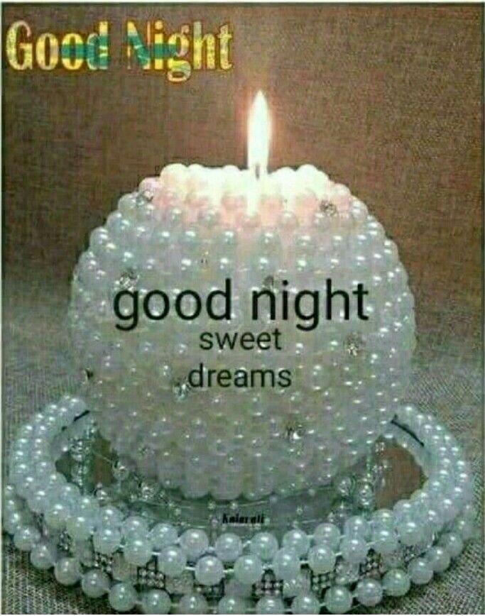 Buonanotte Speciali Buonanotte Immagini