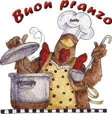 Buoni Pasto Pellegrini Card Buon Pranzo Immagini