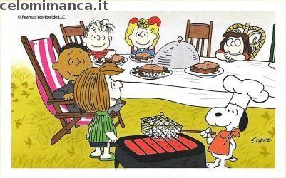 Buoni Pasto Ticket Buon Pranzo Immagini