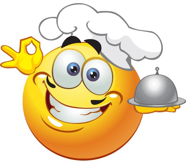 Buono Pasto Dipendenti Pubblici Buon Pranzo Immagini