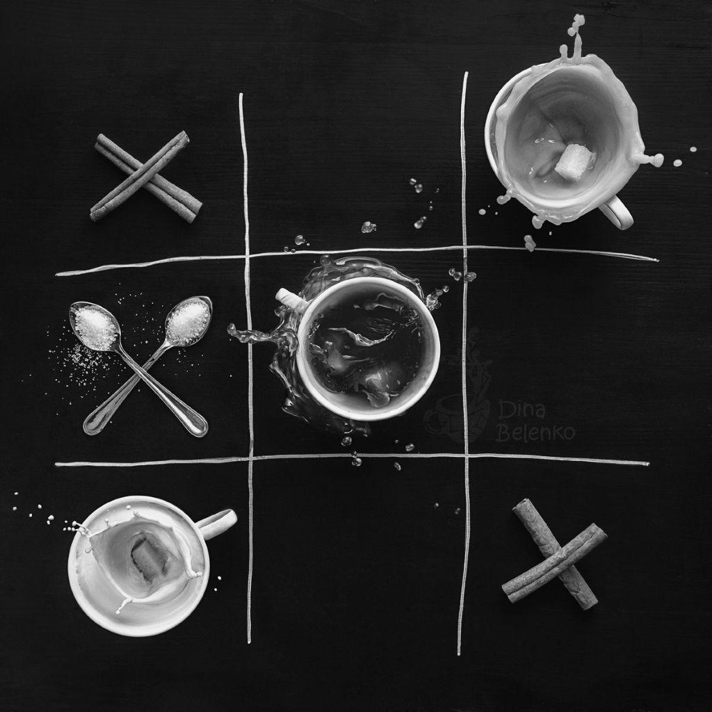Caffè A Cialde Immagini