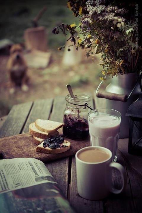 Caffè Agostani Immagini