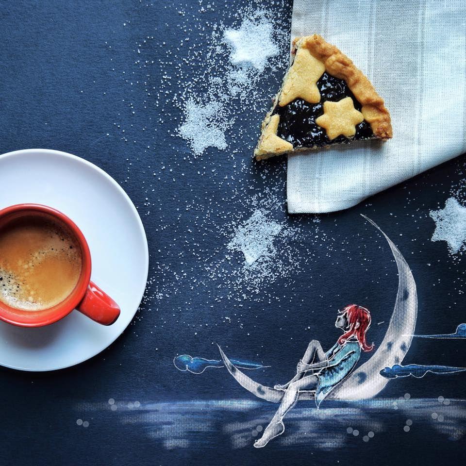 Caffè Biologico Immagini