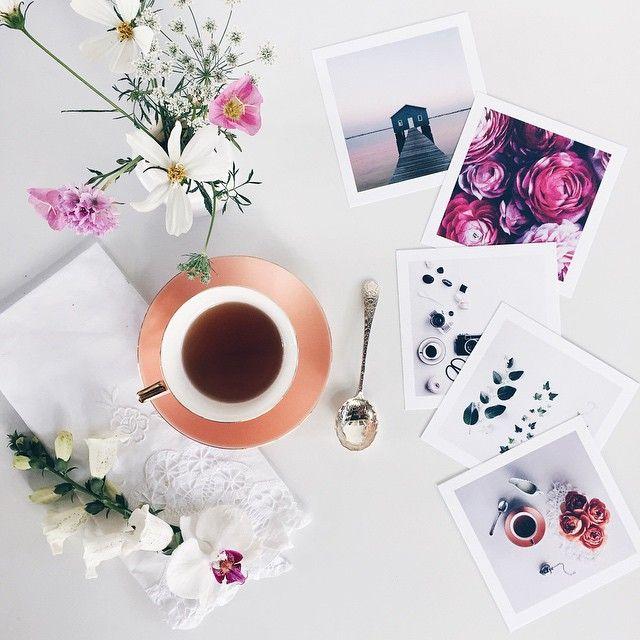 Caffè Borbone Cialde Immagini
