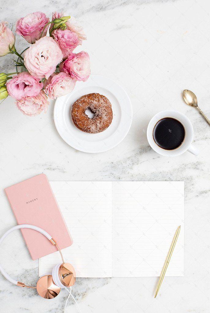 Caffè Grani Immagini