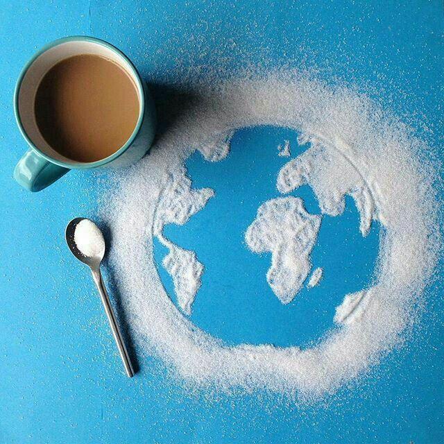 Caffè Illy Immagini
