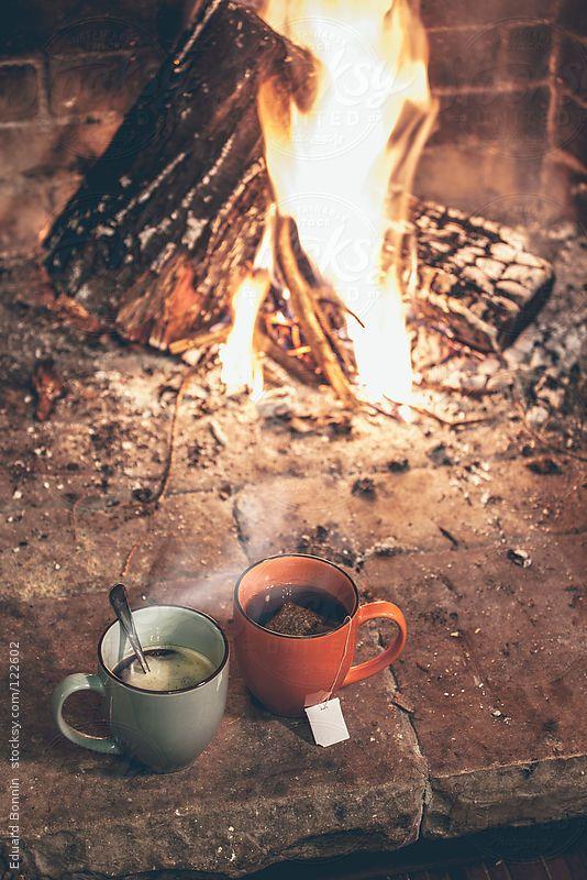 Caffè In Chicchi Immagini