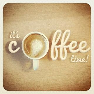 Caffè In Grani Immagini