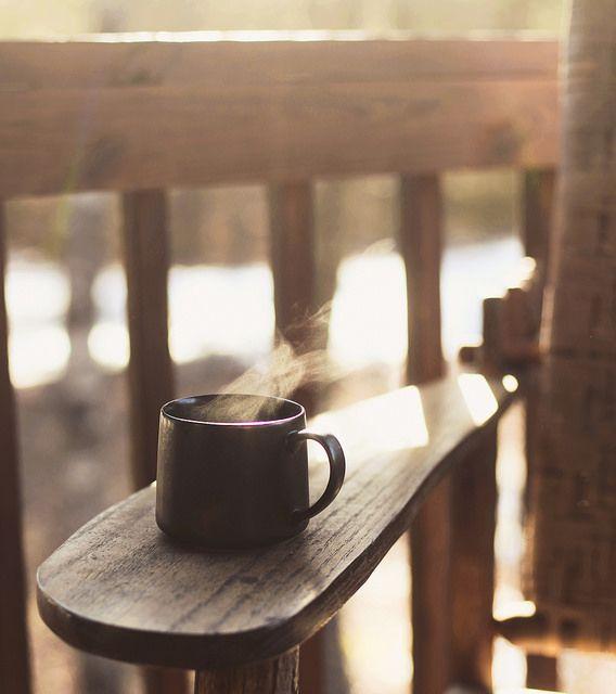Caffè Kimbo Immagini