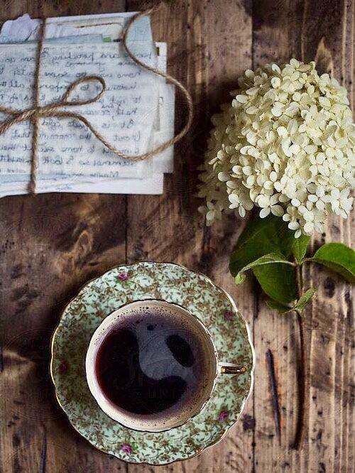 Caffè Verde Immagini