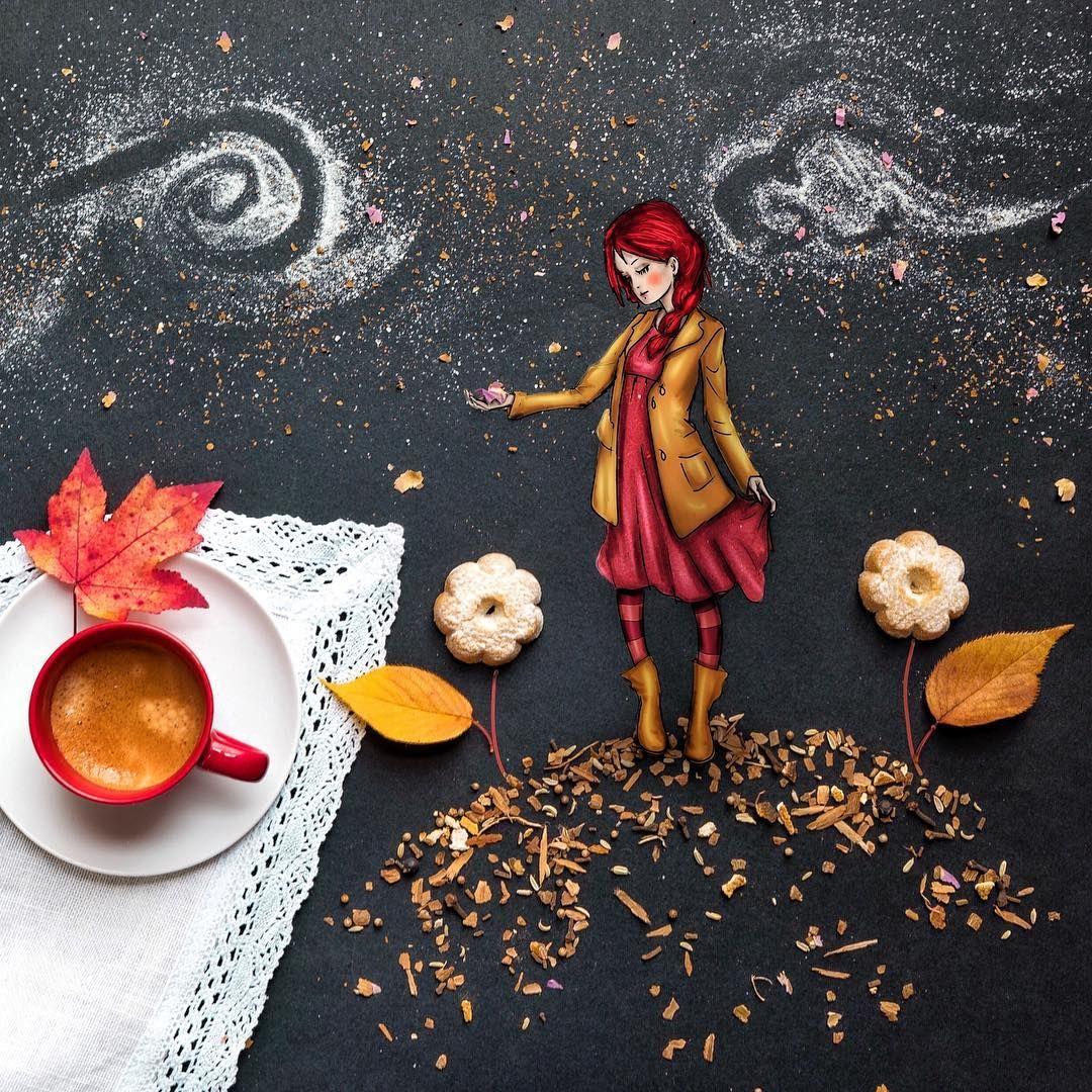 Caffe Cialde Immagini