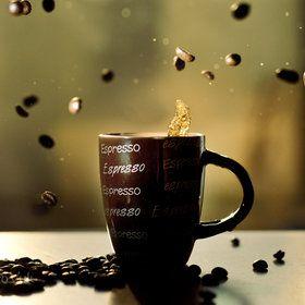 Caffe Immagini