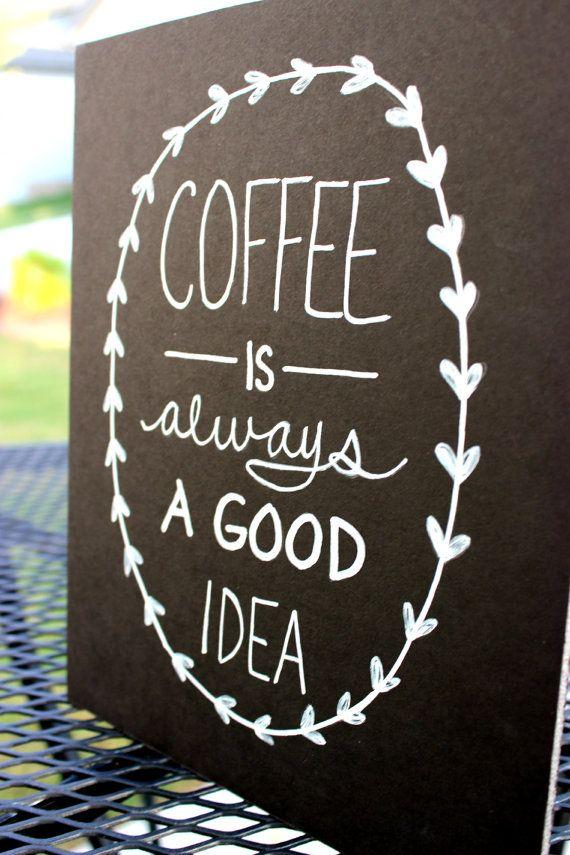 Caffe In Cialde Migliore Immagini