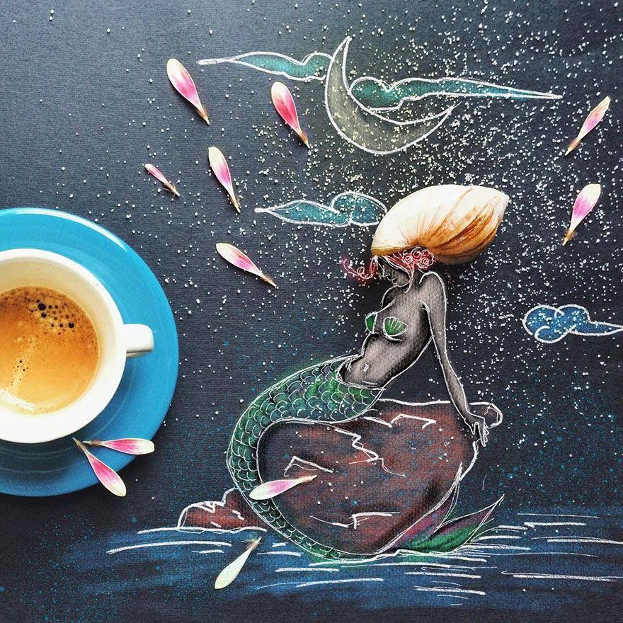 Caffe Lavazza Immagini