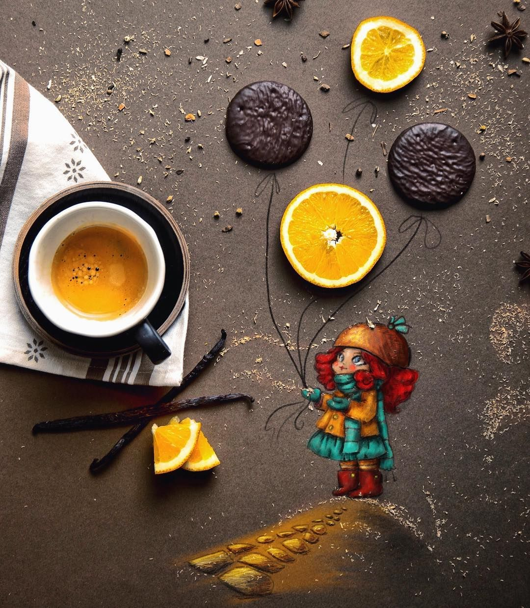 Caffe Online Immagini