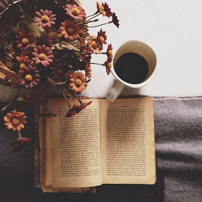 Capsule Caffè Compatibili Immagini