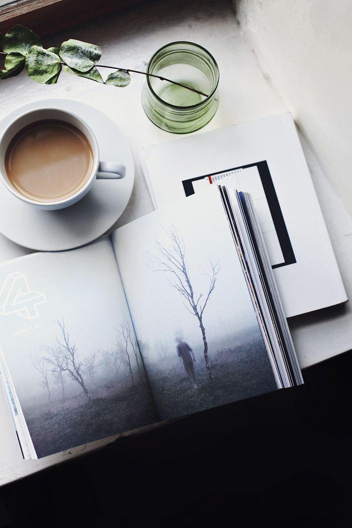 Capsule Caffè Prezzi Immagini