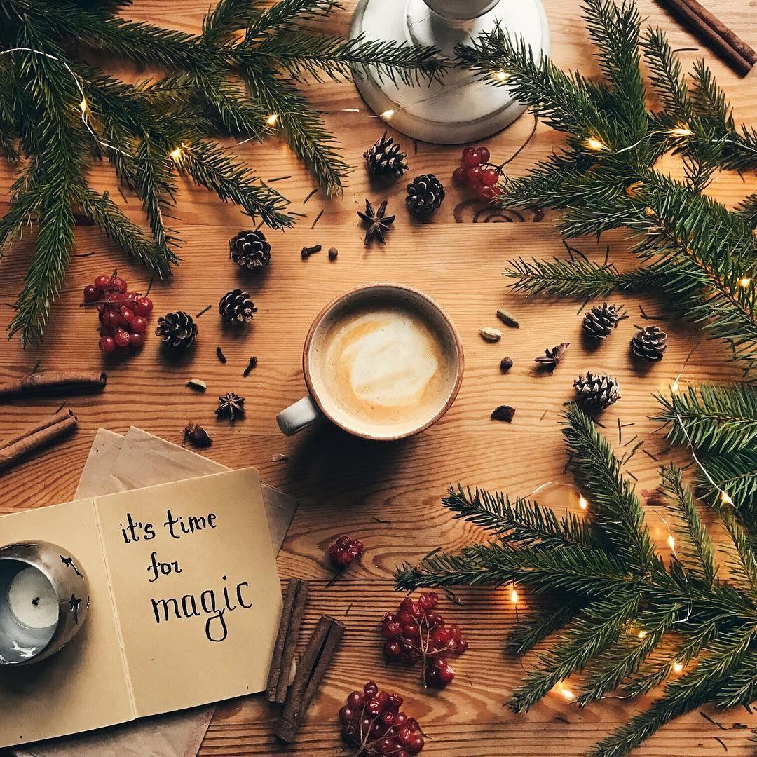 Chicco Caffè Immagini