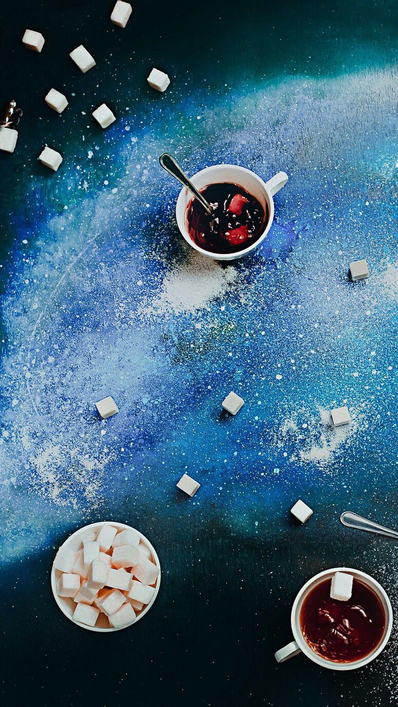 Cialde Caffè Nespresso Immagini