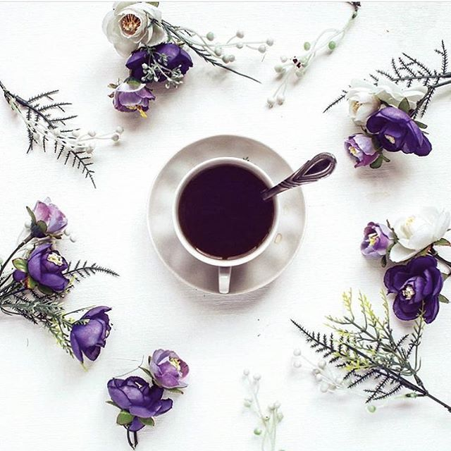 Cialde Caffe Offerta Immagini