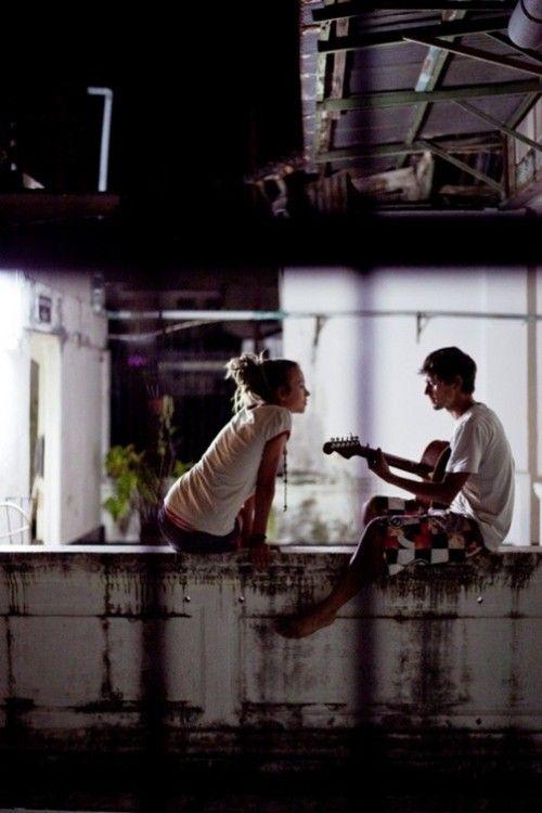 Cialde Kimbo Immagini