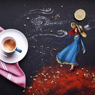 Cialde Macchina Caffè Immagini