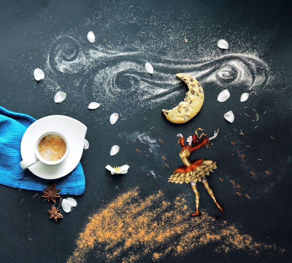 Cialde X Caffe Immagini