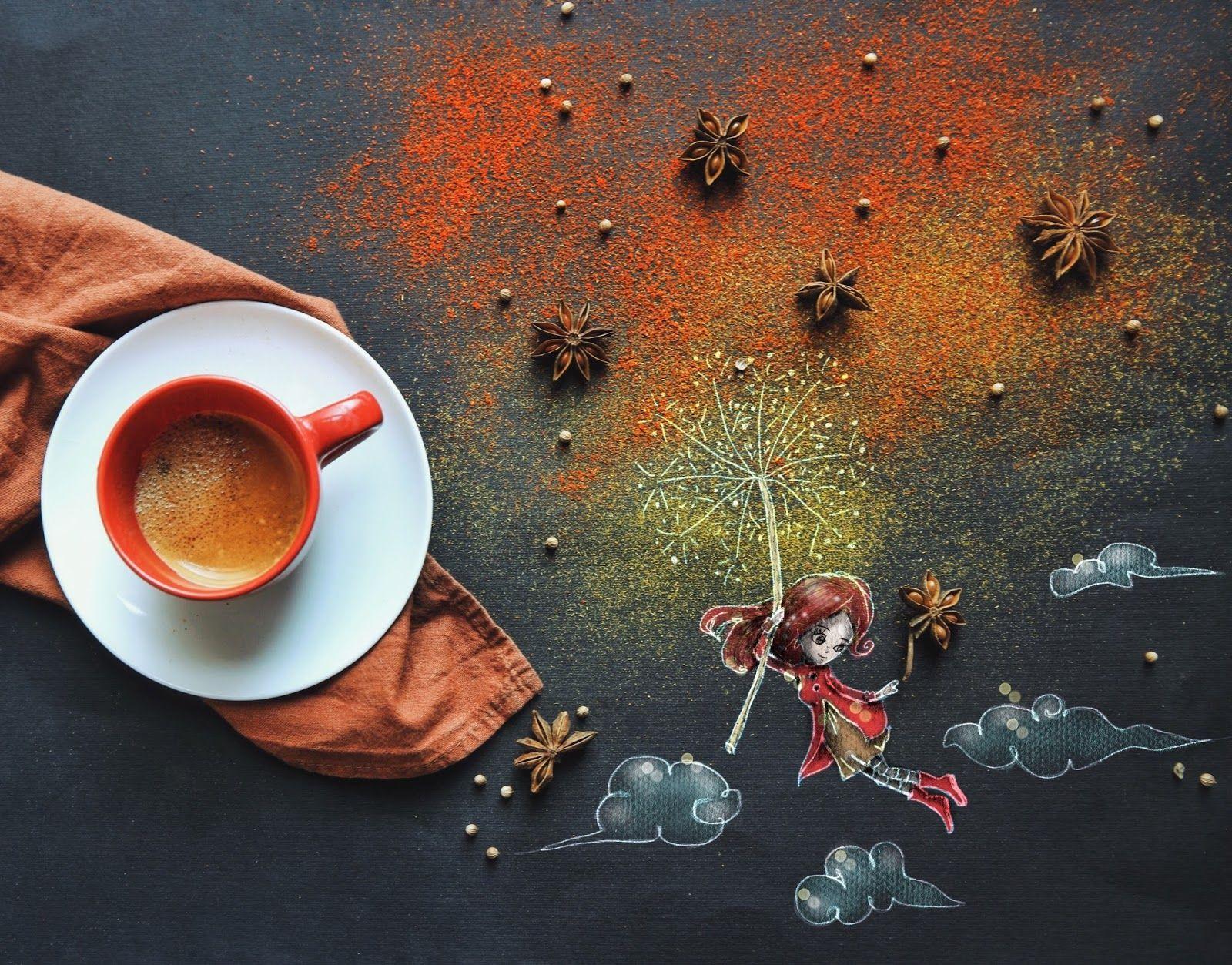 Costo Cialde Caffè Immagini