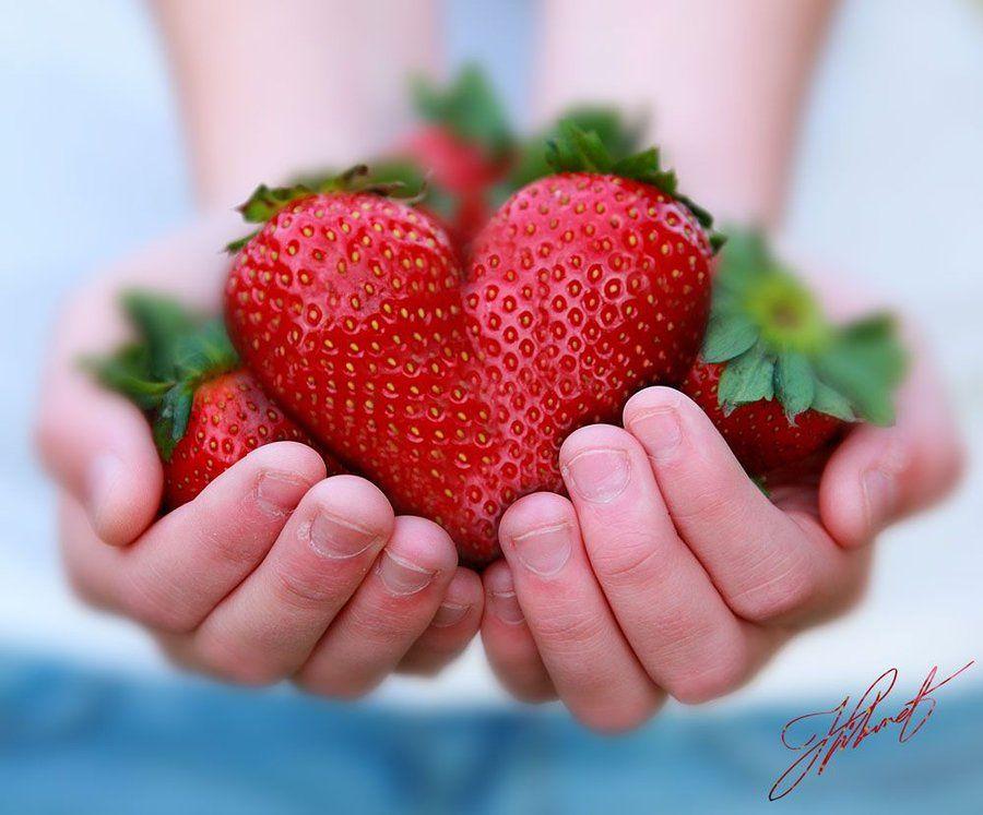 Cuori Disegni Di Cuore Per San Valentino