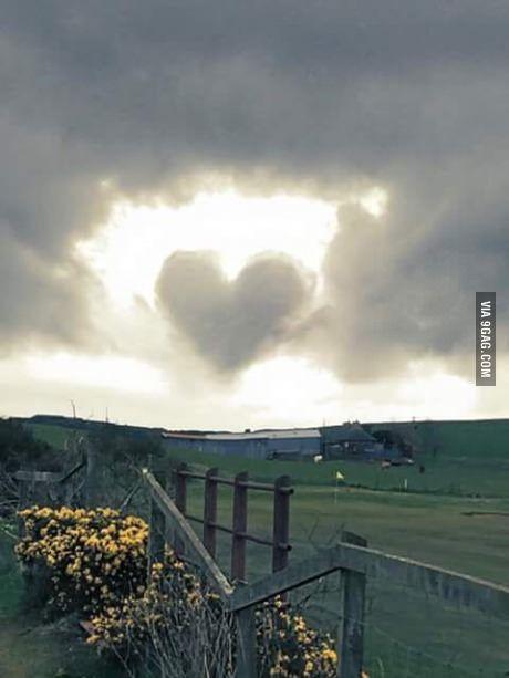 Cuori Foto Romantiche Con Frasi