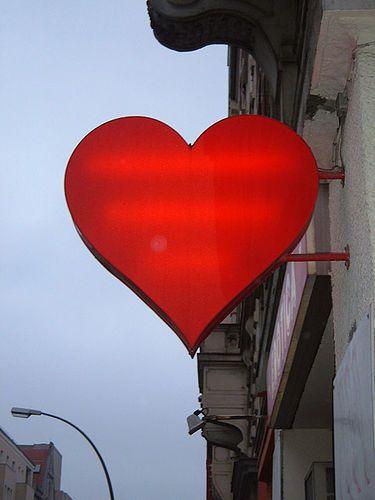 Cuori Immagini Amore Simpatiche